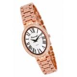 Наручные часы 40505B1 «ROMANOFF»