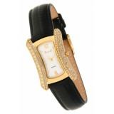 Наручные часы 40509A1BLL   «ROMANOFF»