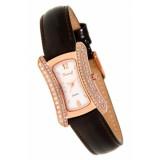 Наручные часы 40509B1BRL    «ROMANOFF»