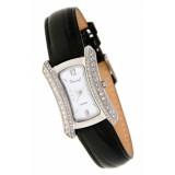 Наручные часы 40509G1BLL    «ROMANOFF»