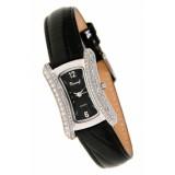 Наручные часы 40509G3BLL   «ROMANOFF»