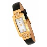 Наручные часы 4203A1BL «ROMANOFF»