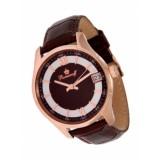 Наручные часы 6194B4BR  «ROMANOFF»