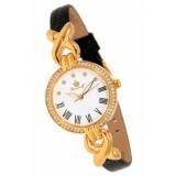 Наручные часы 6249A1BL   «ROMANOFF»