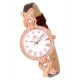 Наручные часы 6249B1BR  «ROMANOFF»