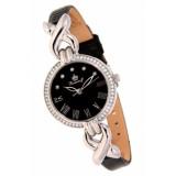 Наручные часы 6249G3BL «ROMANOFF»