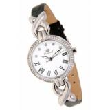 Наручные часы 6249G1BL «ROMANOFF»