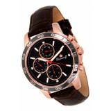Наручные часы 6259B3BR  «ROMANOFF»