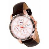 Наручные часы 6259B1BR  «ROMANOFF»