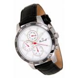 Наручные часы 6259G1BL «ROMANOFF»