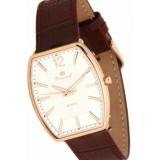 Наручные часы 10343B1BR «PARADIGMA»