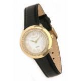 Наручные часы 40124A1BLL «MEDUSA»