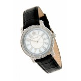Наручные часы 3641G1BLS «SATIN QUEEN»