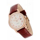 Наручные часы 8215/331537BL «ROMANOFF»