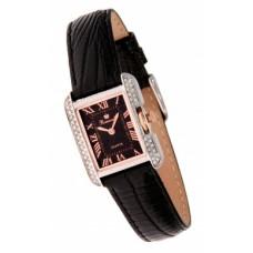 Наручные часы 10375T/TB3BL «ROMANOFF»