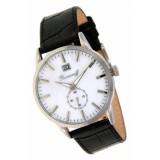 Наручные часы 10384G3 «ROMANOFF»