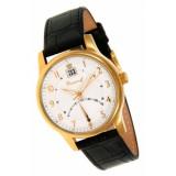 Наручные часы 10415A1BL «ROMANOFF»
