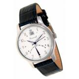Наручные часы 10415G1BU   «ROMANOFF»