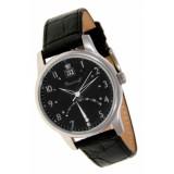 Наручные часы 10415G3BL  «ROMANOFF»