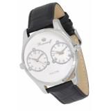 Наручные часы 10458G1BL  «ROMANOFF»