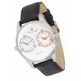 Наручные часы 10458T/T1BL «ROMANOFF»