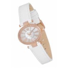 Наручные часы 10459B1W   «ROMANOFF»