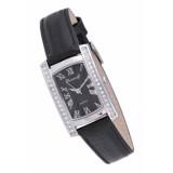 Наручные часы 3482G3BLL «LADY»