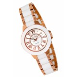 Наручные часы 40506B1 «ROMANOFF»
