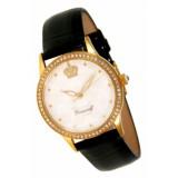 Наручные часы 4734A1BLL «ROYALTY»