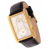 Наручные часы 6231A1BL «GRAND VOYAGE»