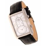 Наручные часы 6231G1BL «GRAND VOYAGE»