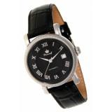 Наручные часы 8215/331586BL «CAREER»