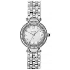 Женские наручные часы «Charm» 0730210