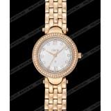 Женские наручные часы «Charm» 0739212