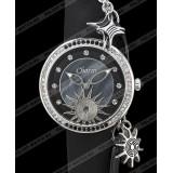 Женские наручные часы «Charm» 0740211