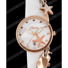 Женские наручные часы «Charm» 0749210