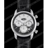 Женские наручные часы «Charm» 0750220