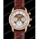 Женские наручные часы «Charm» 0759221