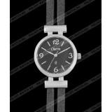 Женские наручные часы «Charm» 11000232