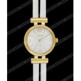 Женские наручные часы «Charm» 11006230