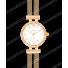 Женские наручные часы «Charm» 11009231