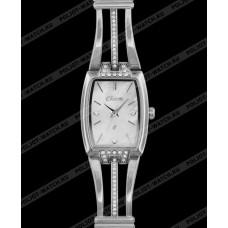 Женские наручные часы «Charm» 14001003