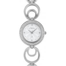 Женские наручные часы «Charm» 14071711