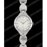 Женские наручные часы «Charm» 14081715
