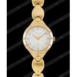 Женские наручные часы «Charm» 14086715