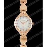 Женские наручные часы «Charm» 14089715