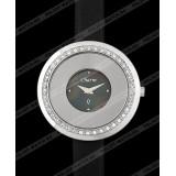 Женские наручные часы «Charm» 32000460