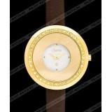 Женские наручные часы «Charm» 32006460