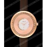 Женские наручные часы «Charm» 32009460