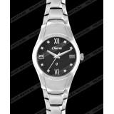 Женские наручные часы «Charm» 32010465